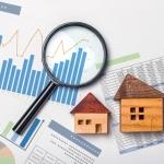 家に関する統計のイメージ
