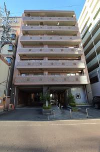 中古マンション ヴィラセイユー稲川702