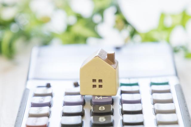 財産分与で重要な評価額とは?不動産の評価方法の種類や注意点も
