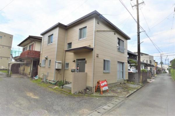 48726_中田本町 中古住宅