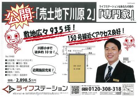 20180727_0722-kanazashi.jpg