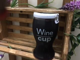 winecup.jpg